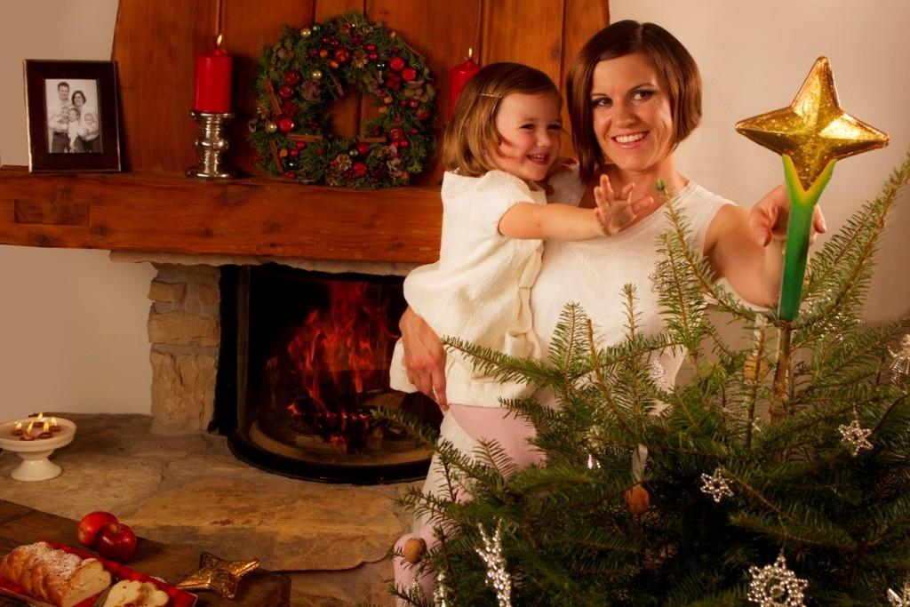 Trendem Vánoc bude návrat k tradičním českým symbolům