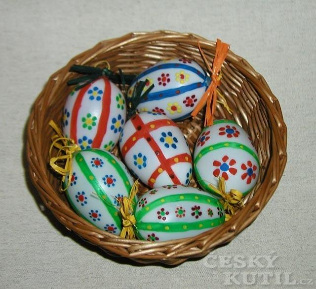 Velikonoce – význam, tradice, zvyky a symboly