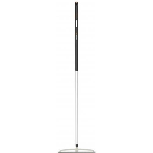 FISKARS Xact™ S 250 hrábě na hlínu, délka 165 cm1027038