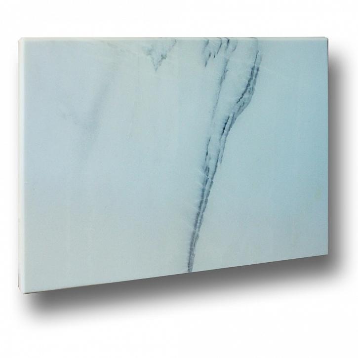 Mramorový panel volakas