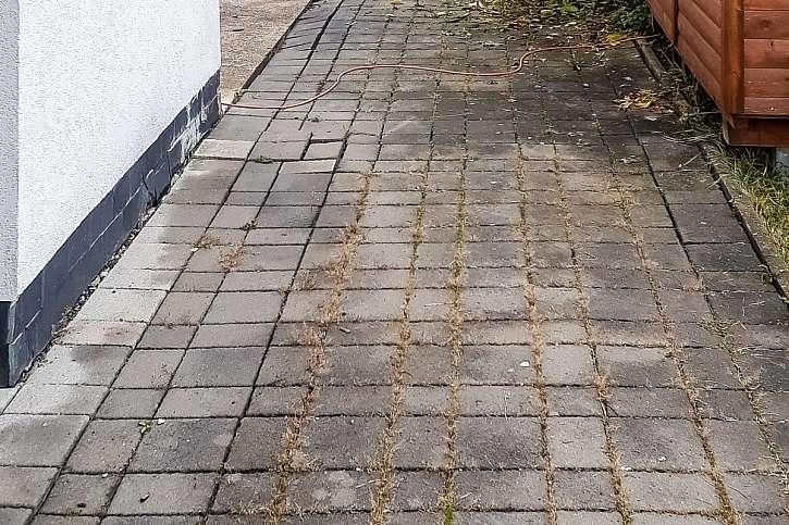 Deceuninck-terasa-Majestic-Massive-Pro_před-montáží_03-1200x800
