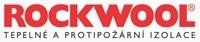 Logo Rockwool, a.s.