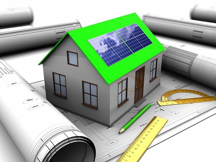 Stále můžete sáhnout po zdroji energie, který je vám nejbližší, toto změny ve stavebním zákoně od roku 2020 příliš neomezují