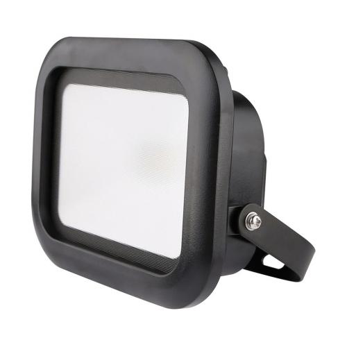 RETLUX PROFI DL RSL 234 reflektor LED 10W