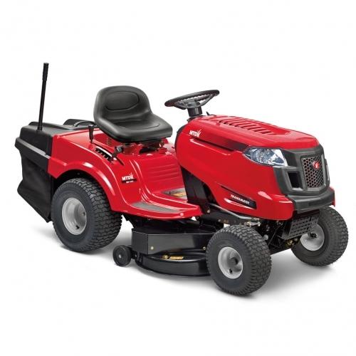 Zahradní traktor MTD SMART RN 145