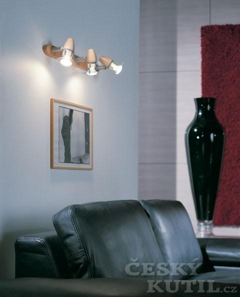 Nástěnná svítidla
