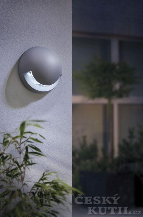 Posviťte si LED osvětlením