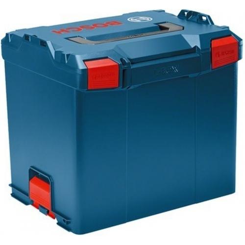 BOSCH L-BOXX 374 Professional Systémový kufr na nářadí, velikost IV, 442 x 389 x 357 mm