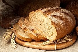 Jak upéct svůj vlastní chléb