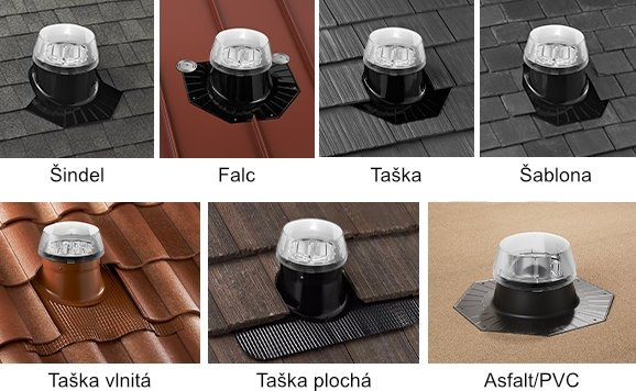 residential-roof-mounts_cz