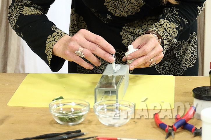 Galvanoplastika: Jak pokovovat nekovový předmět