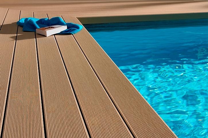 5_essential-terrace_vodeodolnost