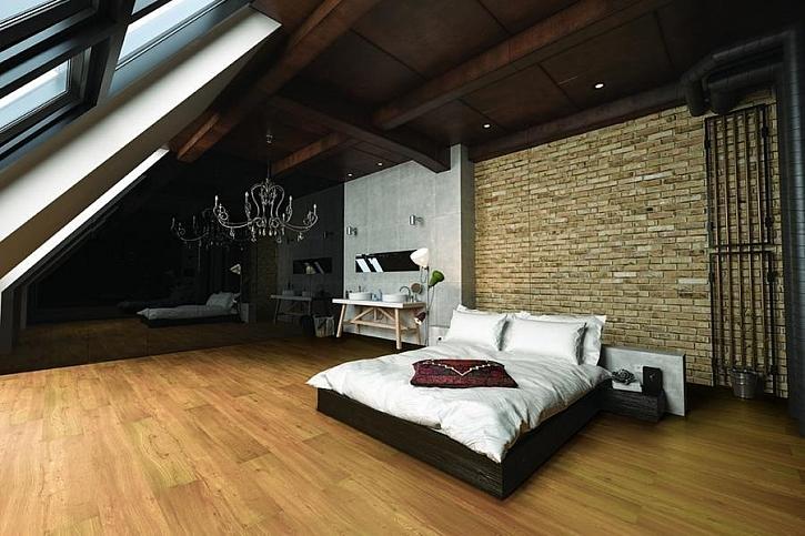 5 tipů, jak si vybrat kvalitní vinylovou podlahu (Zdroj: vinylfloor.cz)