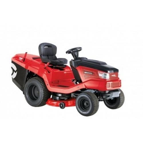AL-KO SOLO T 23-125.6 HD V2 Zahradní traktor