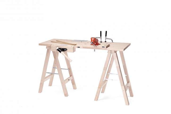 Pracovní stůl Flexible Friend