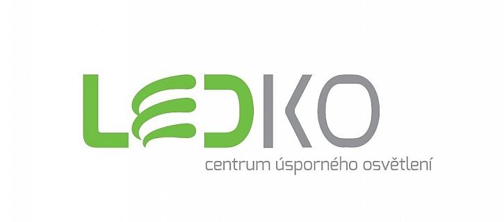 Logo Svítidla Králův Dvůr a.s.