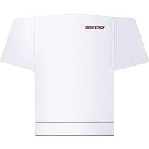 Tepelné čerpadlo voda - vzduch Stiebel Eltron WPL 57 A 228837
