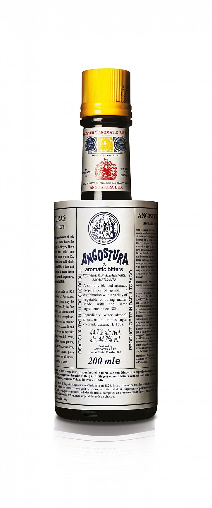 1877_Angostura_Aromatic_bitters1