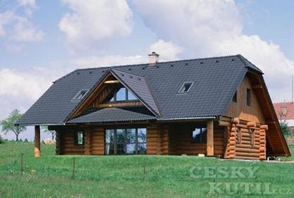 EasyFlash – řešení pro ještě dokonalejší střechu