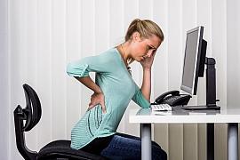 8 neinvazivních technik úlevy od bolesti, které skutečně fungují