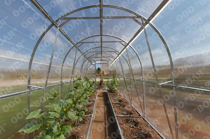 Zahradní skleníky oblíbené a nenáročné na montáž