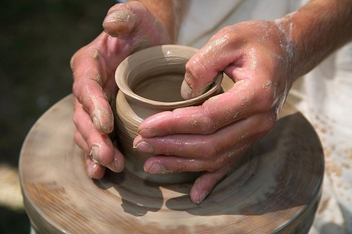 Řemeslník si vybírá nejen zakázky, ale i dodavatele