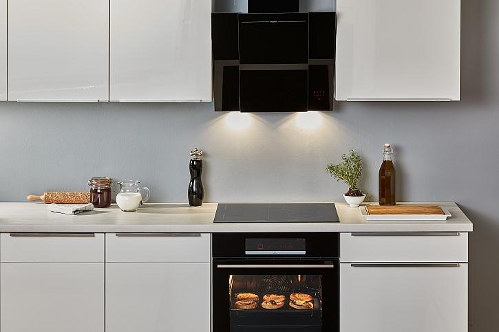 Je lepší plyn, indukce nebo klasická elektrická varná deska? (Zdroj: MORA)