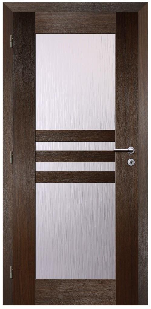 SOLODOOR: dveře se známkou kvality CZECH MADE a pětiletou zárukou