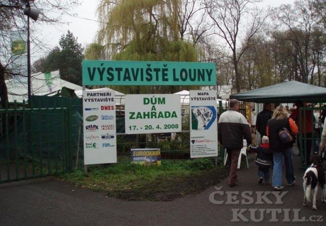 Základní informace pro návštěvníky