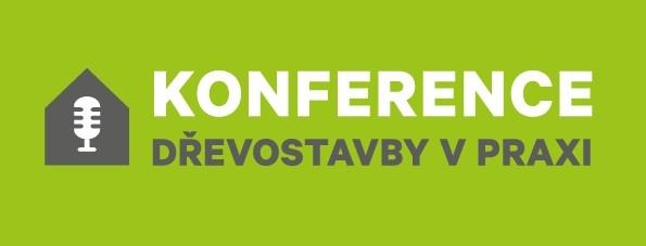 Konference Dřevostavby v praxi vás zve na 9. ročník