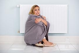 Postarejte se o radiátory včas, než začne topná sezóna