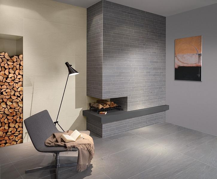 Obklady a dlažby Villeroy & Boch představují nejlepší volbu