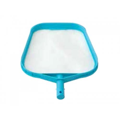 INTEX Síťka na nečistoty v bazénu ( světle modrá ) 29050