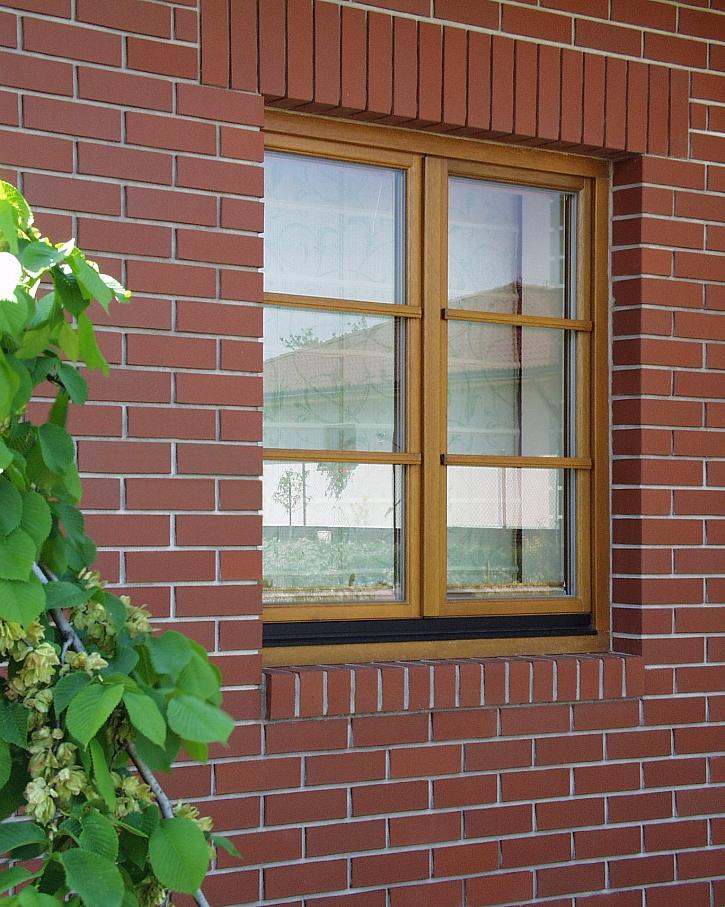 okno_drevo_foto_zdroj_VEKRA