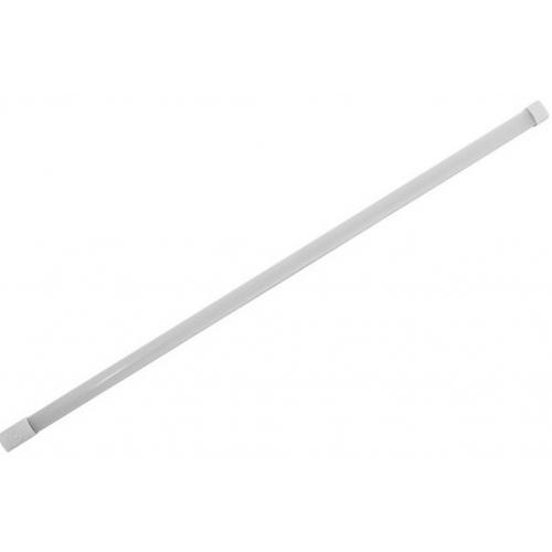 PANLUX MAGNETIC LED SET nábytkové svítidlo s dotekovým vypínačem 123LED, teplá bílá