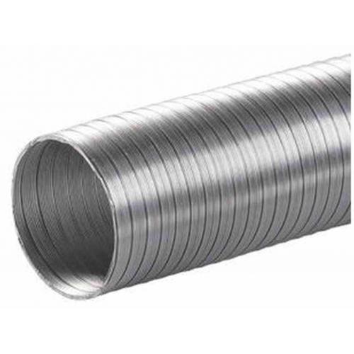 ARISTON flexibilní trubka o průměru 150 mm