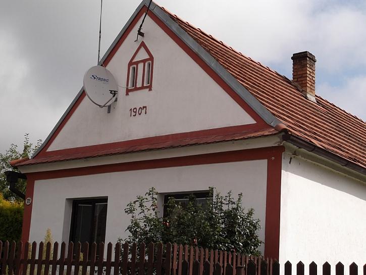 Antikutil - nepovedená okna pánů stavitelů