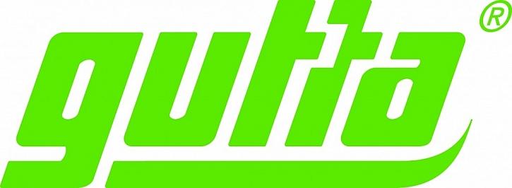 Logo GUTTA ČR - Praha spol. s r.o.