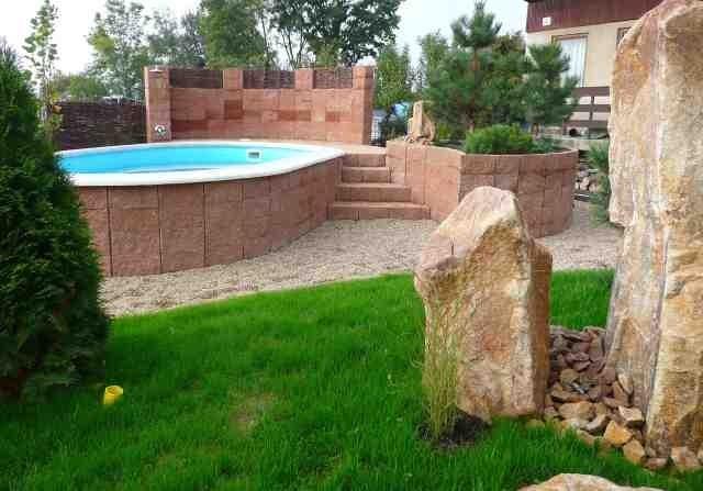 Zahrada snů: maximální zahrada na minimální ploše
