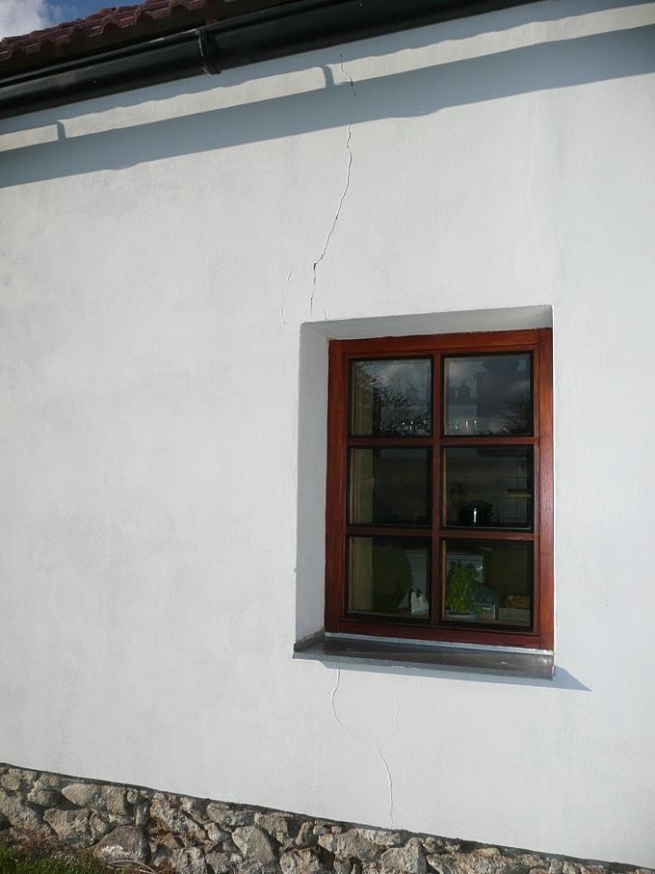 Jak se připravit na výměnu oken?