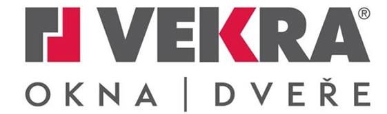 Logo pořadu Vekra