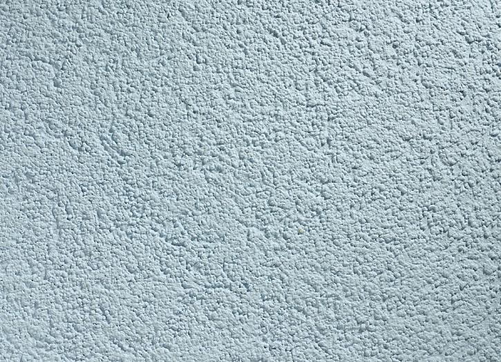 Probarvené strukturální omítky Cemix