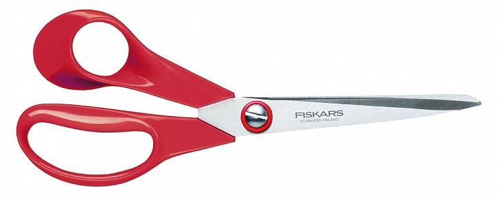 Univerzální nůžky Classic v provedení pro leváky.