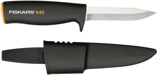 Nůž univerzální