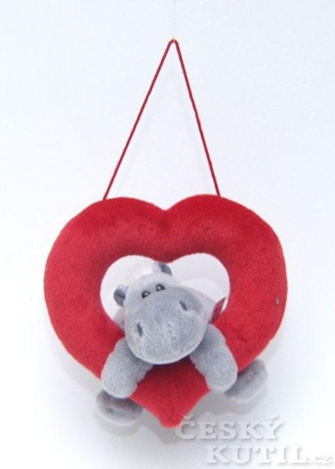 Tipy na dárek na Sv. Valentýna