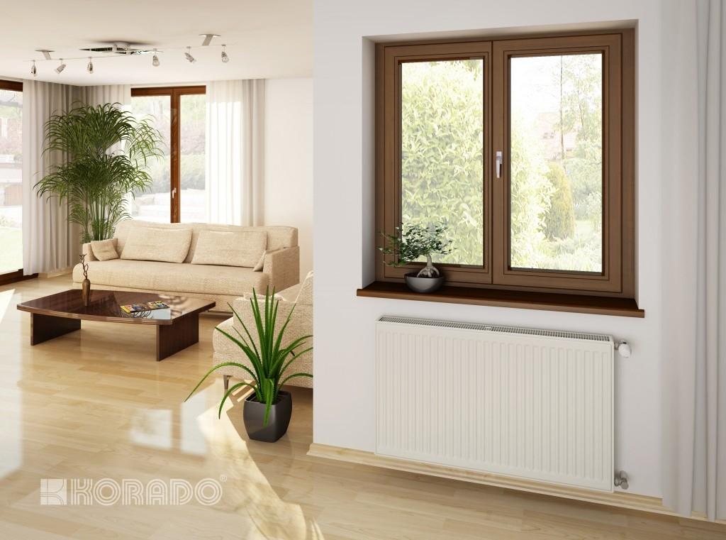 Výprodej radiátorů je příležitostí výhodného nákupu