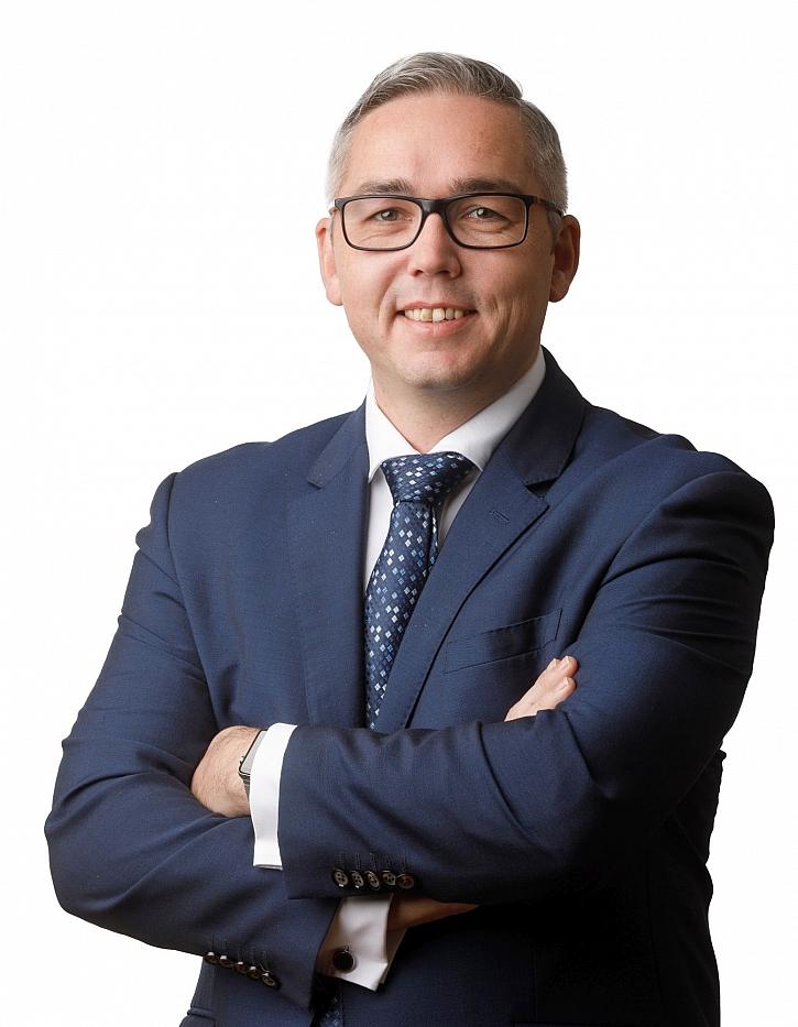 Jan Smola