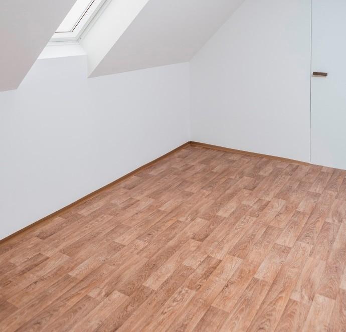 Suché podlahy RigiStabil - montážní postup