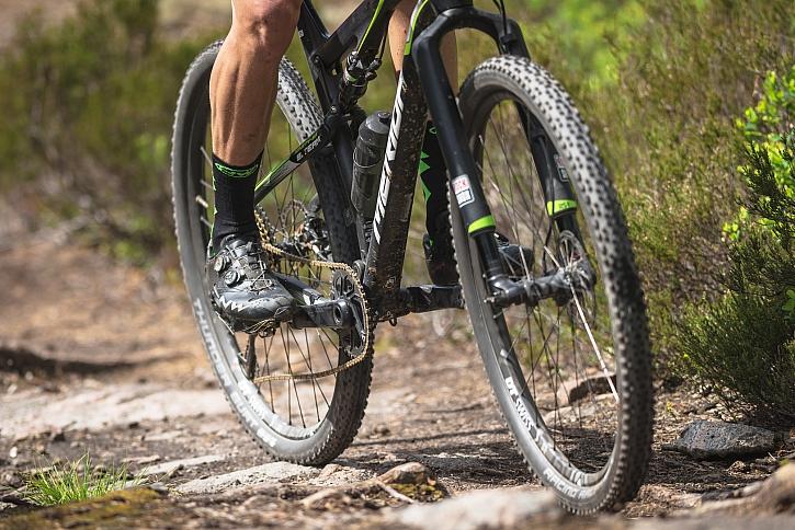Cyklistický veletrh FOR BIKES představí novinky a trendy oboru v náhradním termínu (Zdroj: Depositphotos)