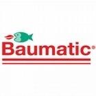 Logo Baumatic - ČR, spol. s r.o.